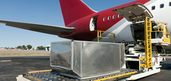 Greenland body repatriation
